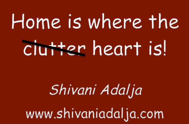 Quotes   Shivani